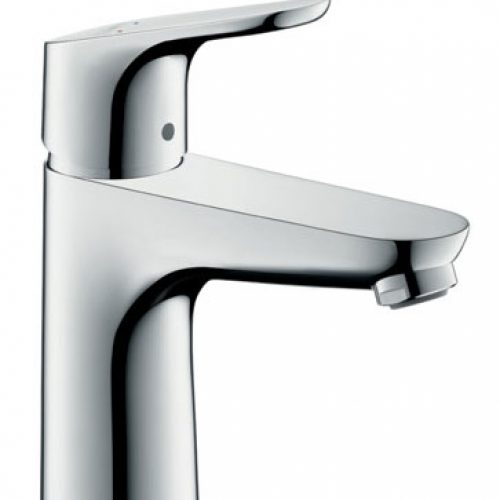 hansgrohe-focus-100
